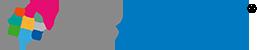 PicResize Logo